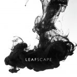 Leafscape Audio